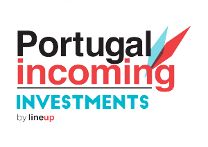 Portugal Incoming_Investments-01