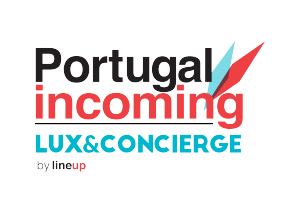Portugal Incoming_Lux&Concierge-01