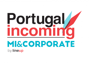 Portugal Incoming_MI&Corporate-01
