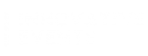 innovative-events